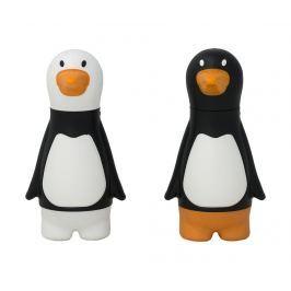 Sada 2 šroubováků Penguin