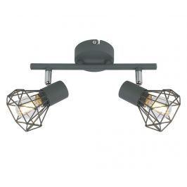 Závěsná lampa Shapes Two