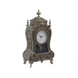 Stolní hodiny Roda Gold