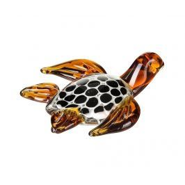 Dekorace Turtle