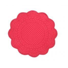 Prostírání Boutis Raspberry 30  cm