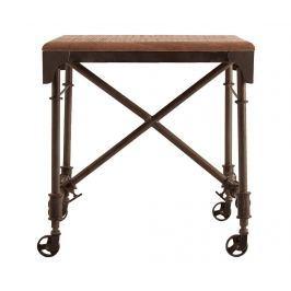 Stůl Frooti