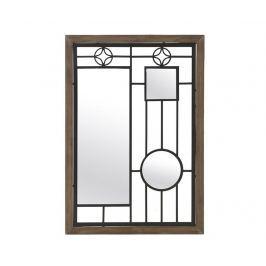 Zrcadlo Tenille