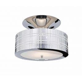 Závěsná lampa Kratos