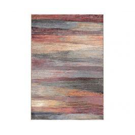 Koberec Padua 160x230 cm