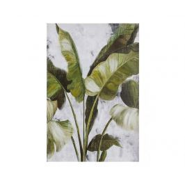 Obraz Leaves 60x90 cm