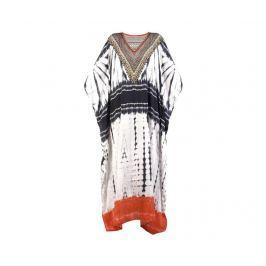 Plážové šaty Kaftan Kunti