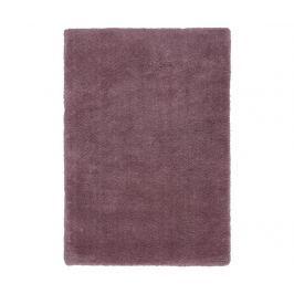 Koberec Lulu Soft Touch Lavender 80x150 cm
