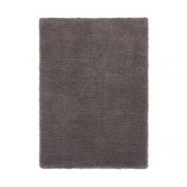 Koberec Lulu Soft Touch Smoke 120x170 cm