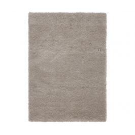 Koberec Lulu Soft Touch Stone 120x170 cm