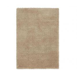 Koberec Lulu Soft Touch Sand 160x230 cm