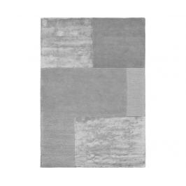 Koberec Tate Tonal Silver 120x170 cm
