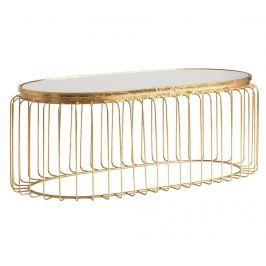 Konferenční stolek Inzeller