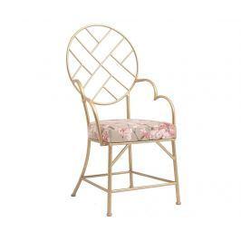 Židle Cuera