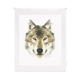 Zatemňovací roleta Wolf 140x180 cm