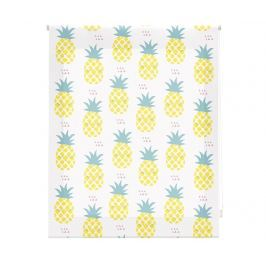 Zatemňovací roleta Pineapple Pattern 120x180 cm