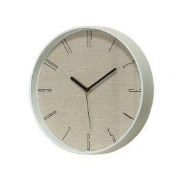 Nástěnné hodiny Lidingo