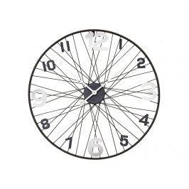 Nástěnné hodiny Spike