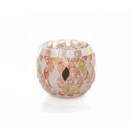 Podstavec na svíčku Tamra Sphere