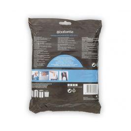 Sada 60 odpadkových sáčků Bevis 5 L
