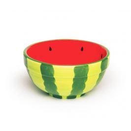 Mísa Watermelon 250 ml