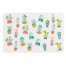 Prostírání Cactus 28.5x43 cm