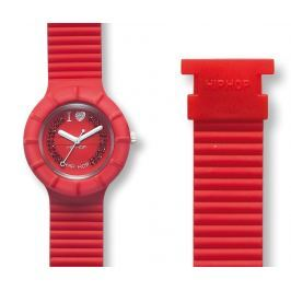Dámské hodinky Hip Hop I Love