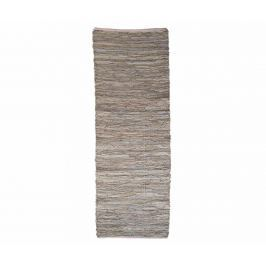 Kobereček Tappeto 50x145 cm
