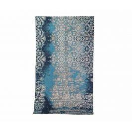 Kobereček Talitha Blue 90x150 cm