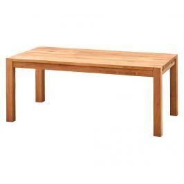 Stůl Matilda L