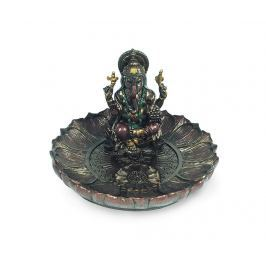 Dekorace Ganesha