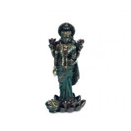 Dekorace Lakshmi
