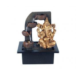 Dekorační fontána Fuente Ganesha
