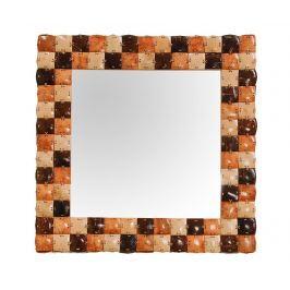 Zrcadlo Belen