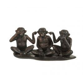 Dekorace Apes