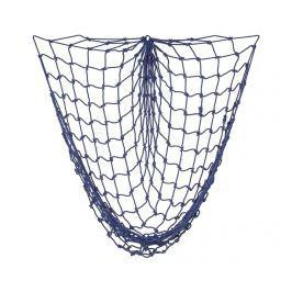 Nástěnná dekorace Fishnet