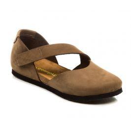 Dámské sandály Alya Sand 36