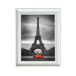 Obraz Paris 60x80 cm