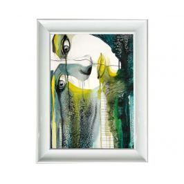 Obraz Poetry 80x110 cm