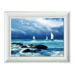 Obraz Ocean 50x70 cm