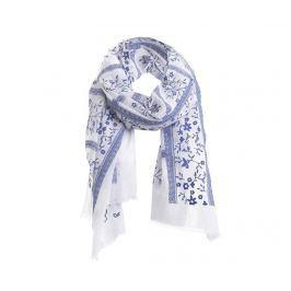 Šátek Asix 70x180 cm