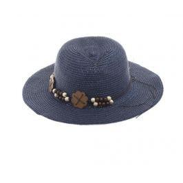 Plážový klobouk Linwood