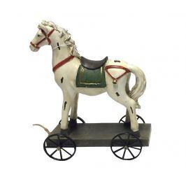 Dekorace Hermine Horse