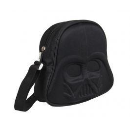 Taška přes rameno Darth Vader