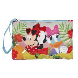 Kosmetická taška Minnie and Daisy
