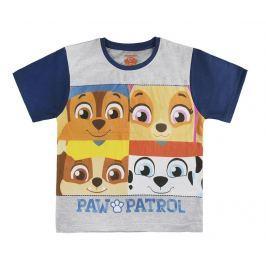 Triko Paw Patrol 4 r.
