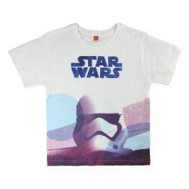 Triko Star Wars 12 r.