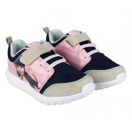 Sportovní obuv Miraculous 30