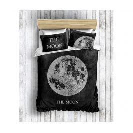 Ložní povlečení King Ranforce Moon