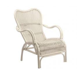 Venkovní židle Augusta